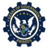 Gears of Government Awards Logo