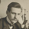 Paul Galstoff
