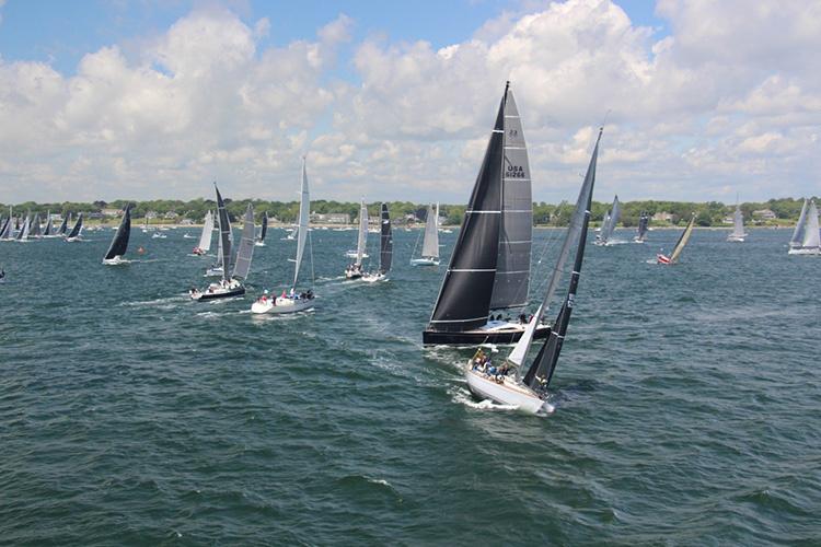 sailboats-galore-1.jpg