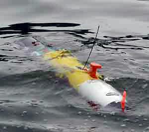 Autonomous Underwater Vehicles (AUV).jpg