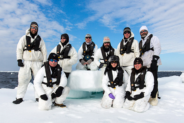 icesealecology_group-photo_600x400-RETOUCHED.jpg