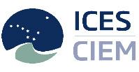 ICES_Logo.jpg