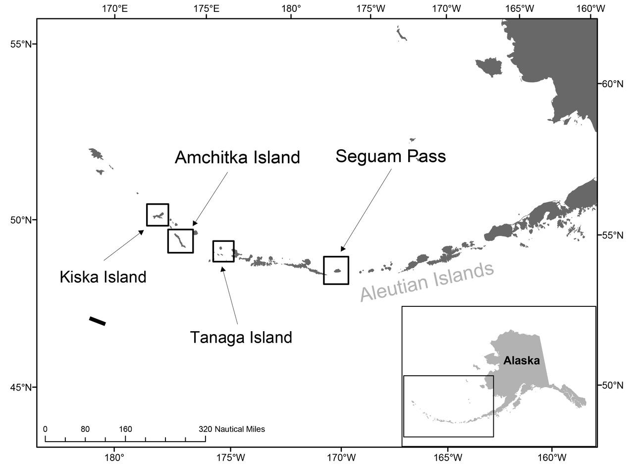 map_atka_study_locations.jpg