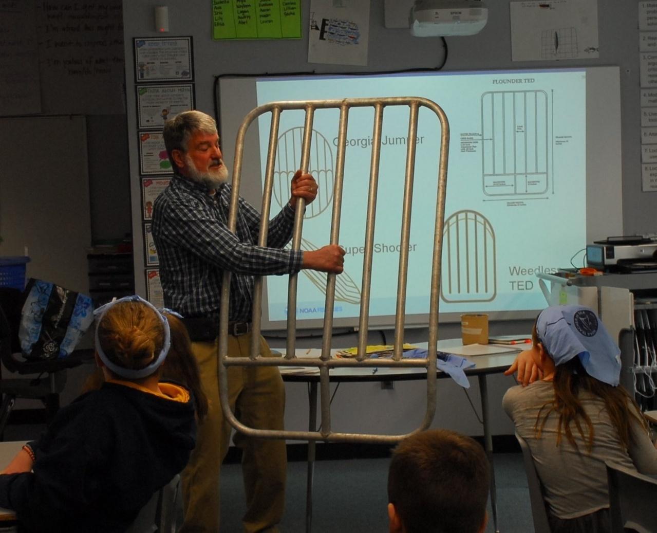 Milliken-classroom.JPG