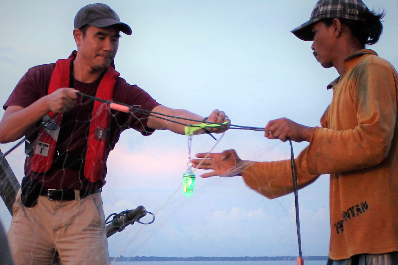 3. Working with fishers in Indo edit.jpg