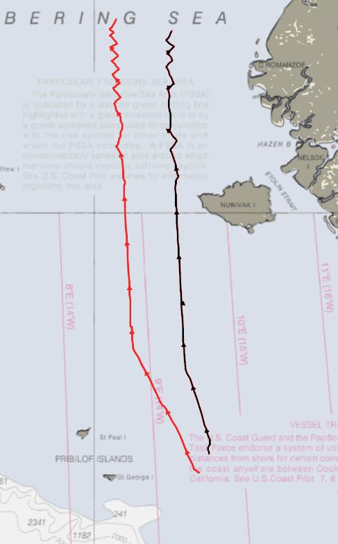 Saildrones-Head_to_Arctic2-4.jpg