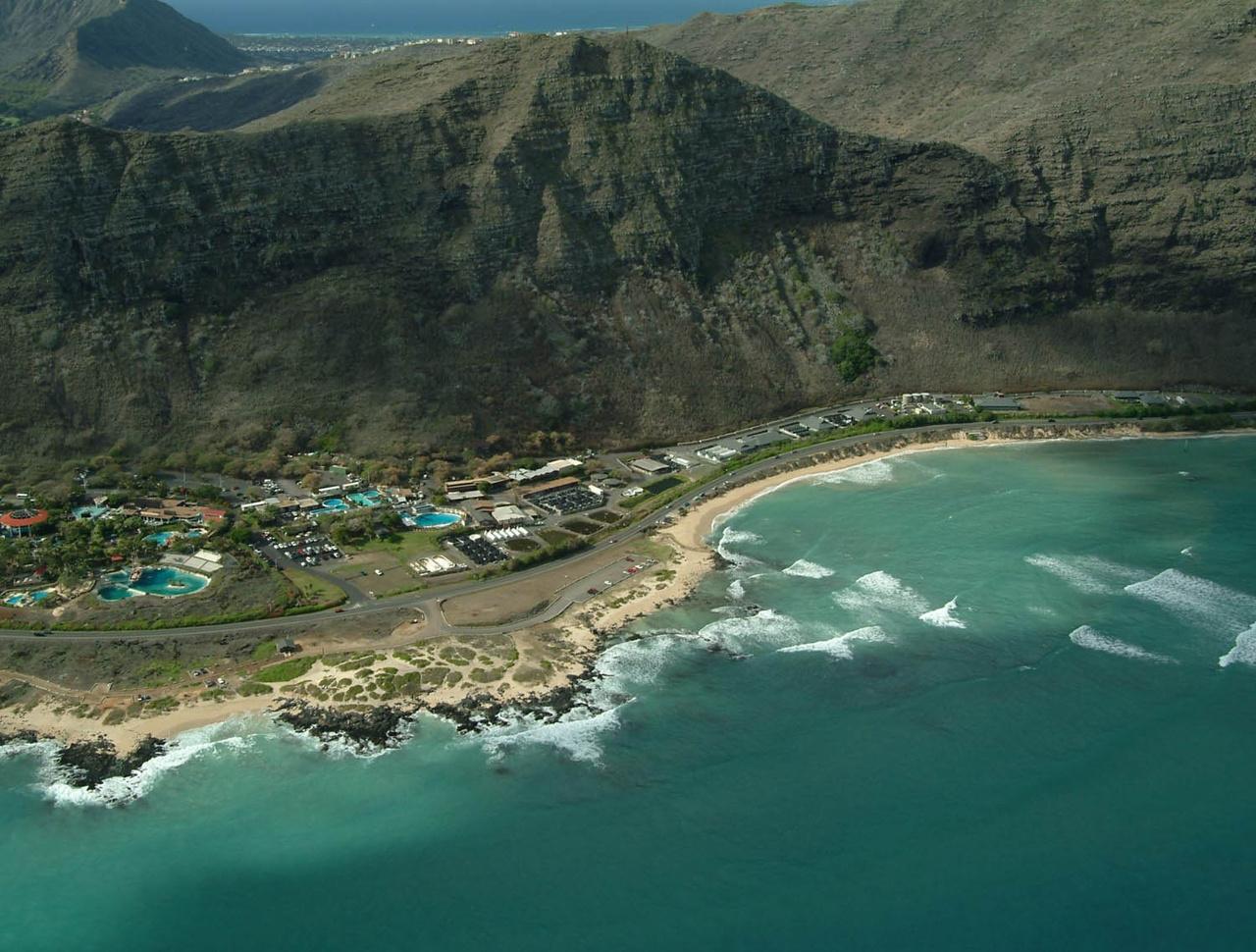 aerial-Oceanic-Institute.jpg