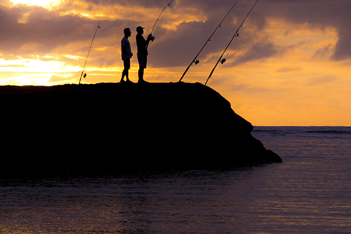 750x500-evening-fishing-MRIP-PIRO.jpg