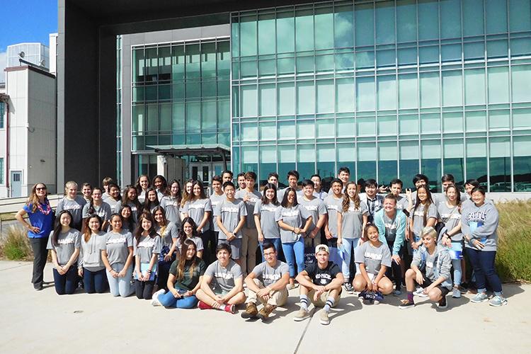 750x500-mid-pac-institute-students-NOAA-PIRO.jpg