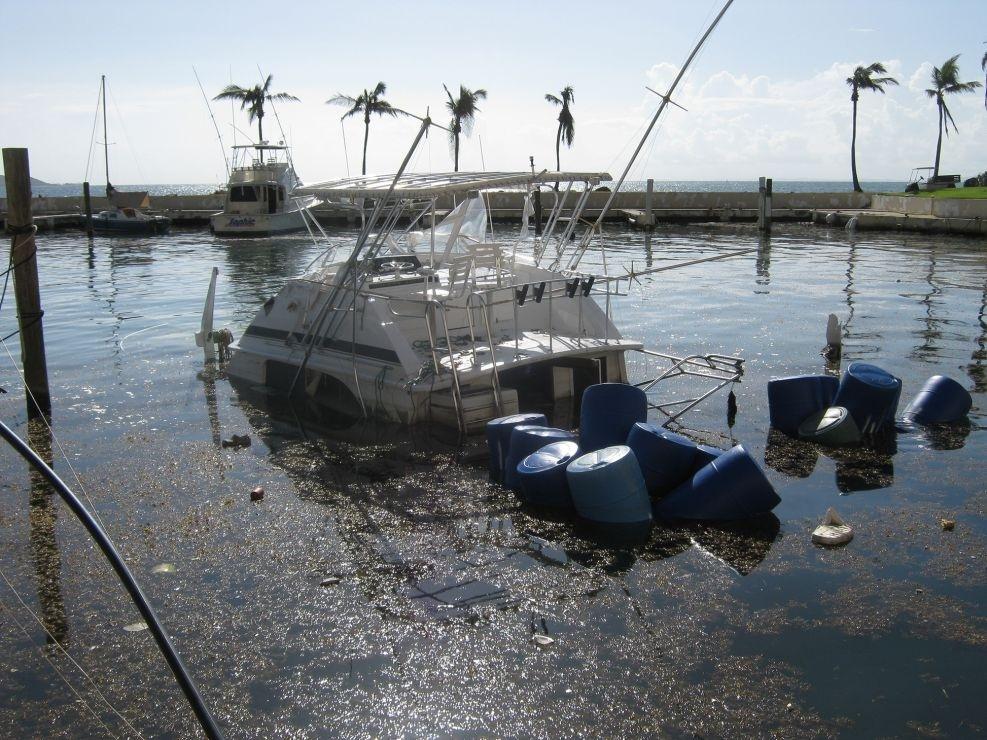 Grounded-vessel-Fajardo-PR.jpg