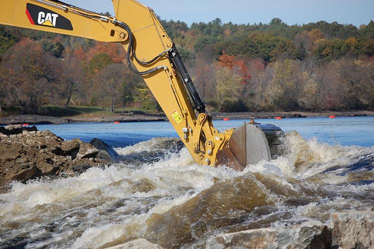 penobscot-veazie dam removal-credit Penobscot River Restoration Trust_750x500.jpg