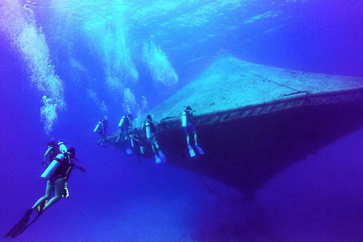 750x500-offshore-aq-rule.jpg