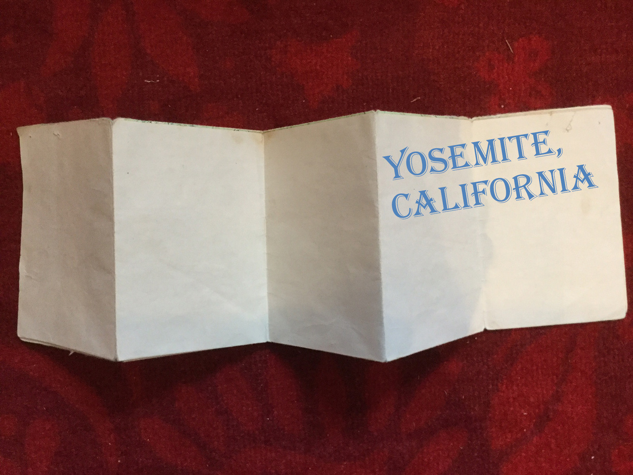 MarkZimmermann_map-back_Yosemite_IMG_4102.jpg