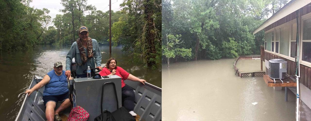 Kris-Benson-Galveston Lab-helps-rescue-couple-2.jpg