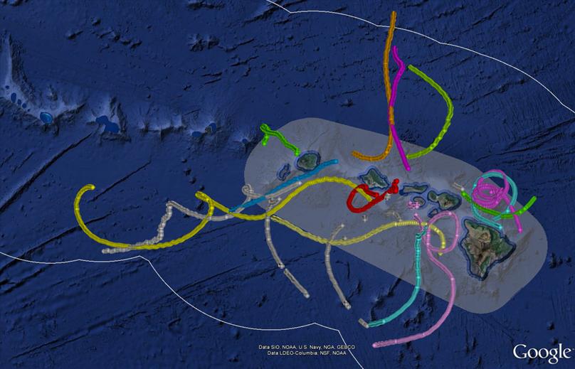 03DASBRmap.PNG