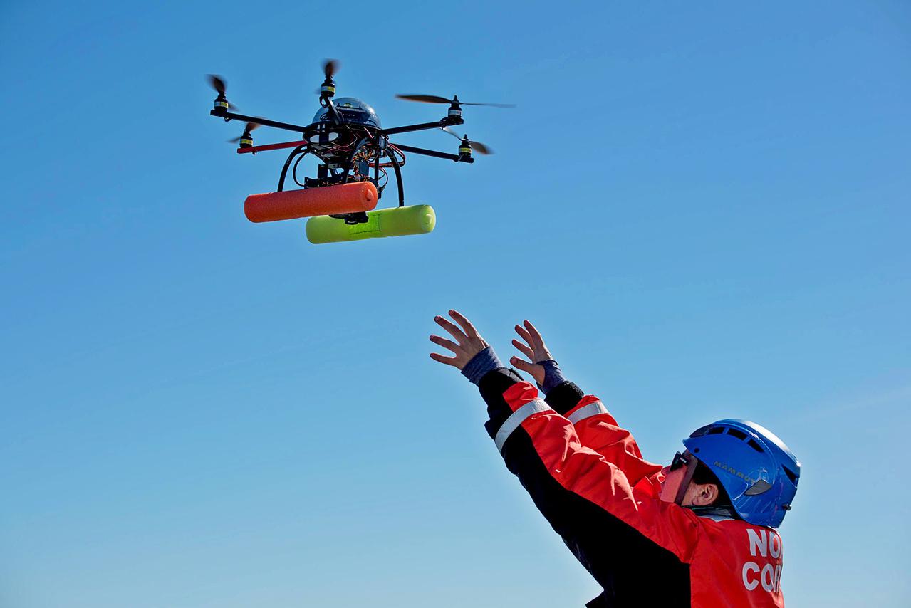 UAS (Unmanned Aerial System).jpg