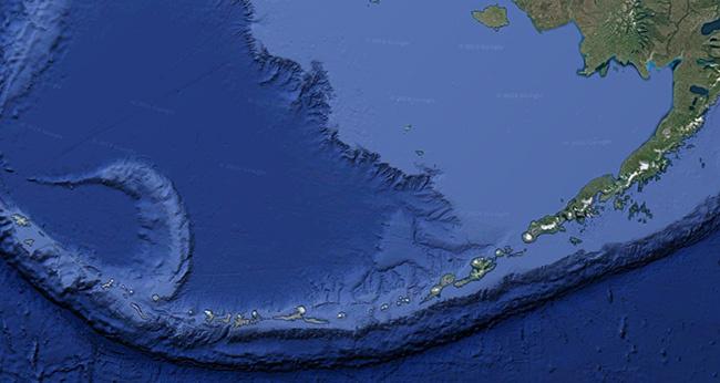 ABT_1_Map.jpg
