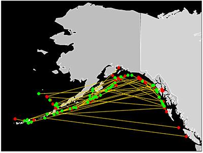 AlaskaSablefishTagProgram-map.jpg