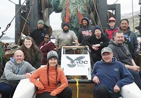 Alaska Knight crew.png