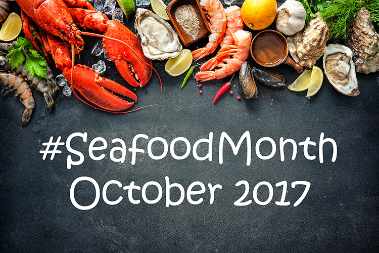 seafood_month_2017_banner_chalk_font_small.jpg