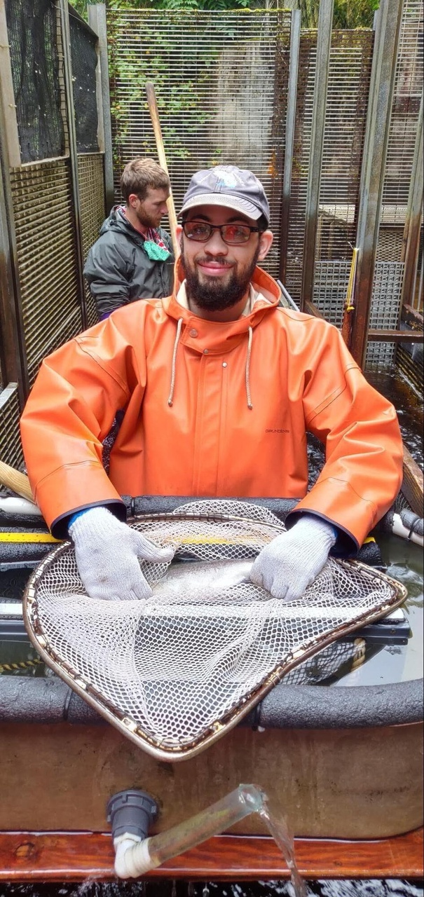 Joshua_Russell_pink-salmon-sampling_AukeCreek_sum-2020_S-Vulstek.jpg