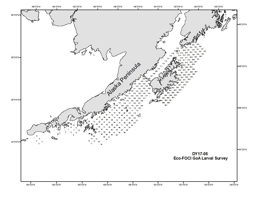 Monitor_Alaska_Marine_Ecosystems-4.jpg
