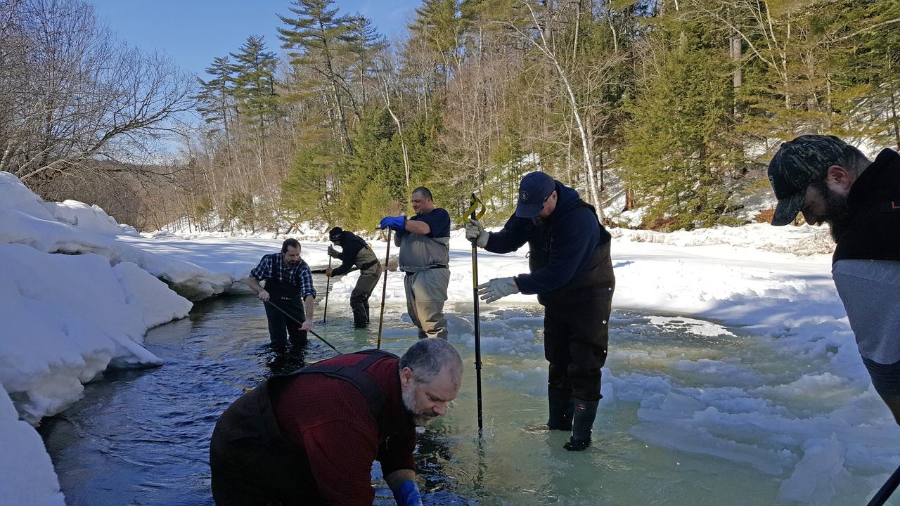 salmon-egg-team-removing-ice.jpg