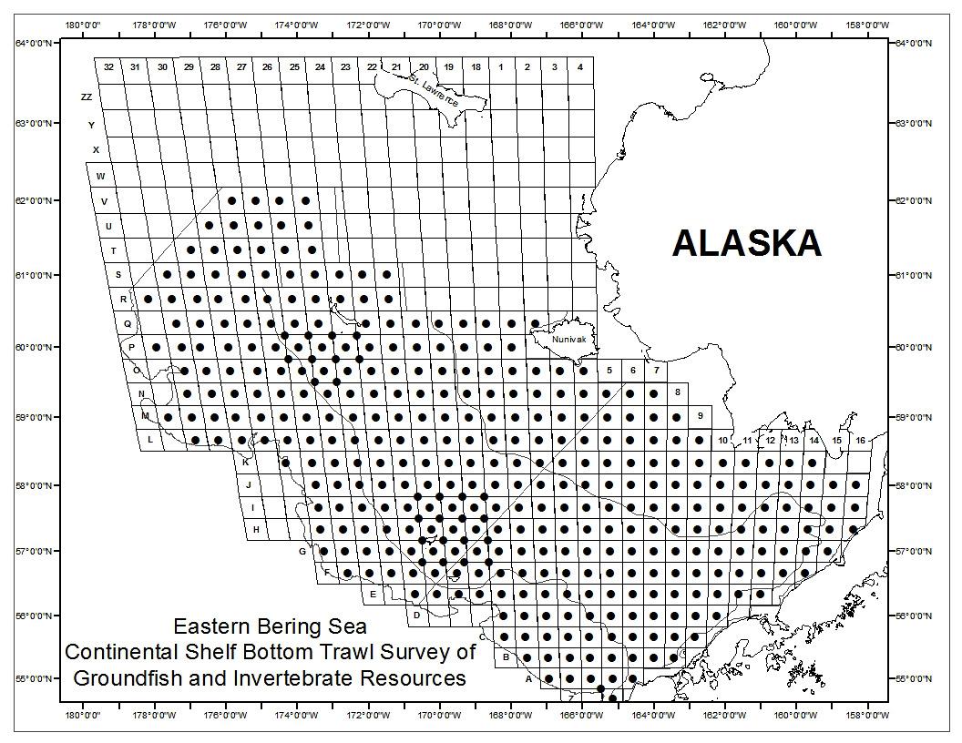 Monitor_Alaska_Marine_Ecosystems-3.jpg