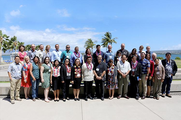 750x500-peer-exchange-participants-2017-NOAA-PIRO.jpg