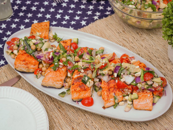 Med-Salsa-Salmon-featured-600x450.jpg