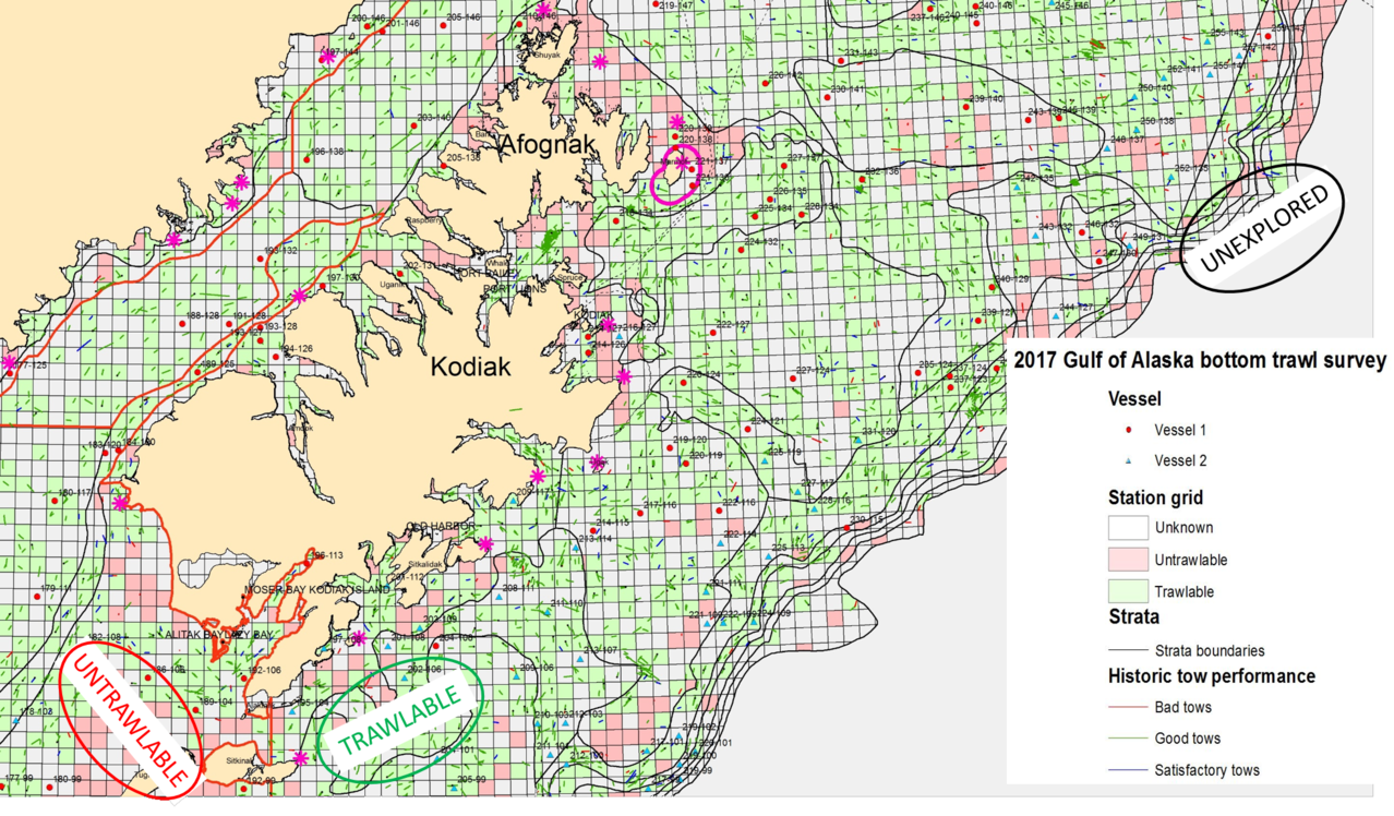 2017GOA-bottom-trawl-survey-map.png