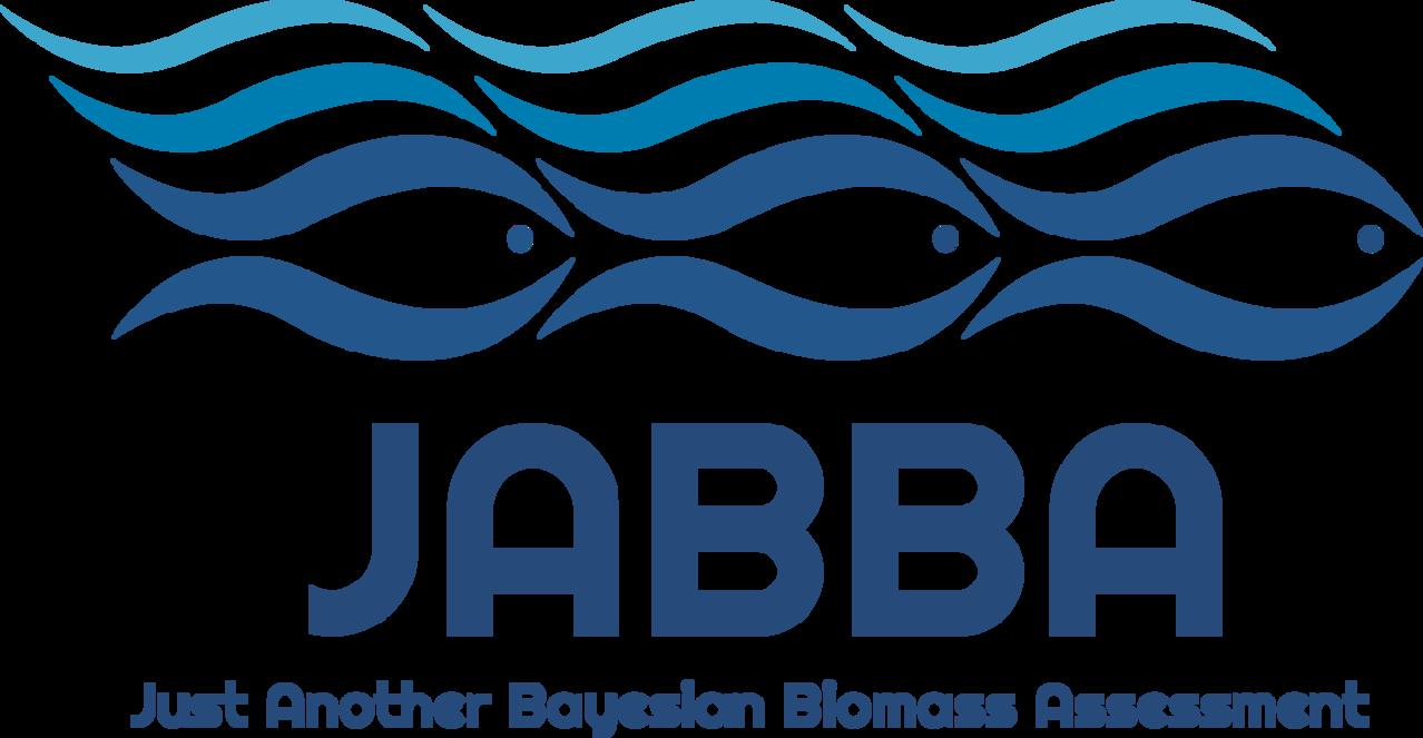 JABBA Visual Illustraion