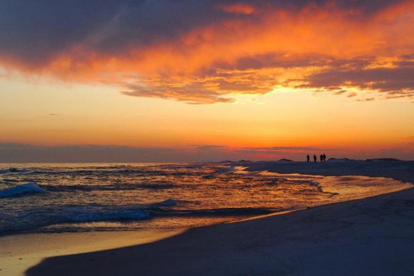 750x500-Gulf-sunset.jpg
