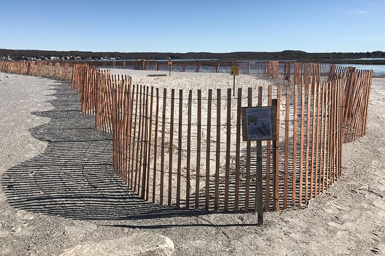 750x500-quonochontaug-pond-restoration-NOAA-OHC.jpg