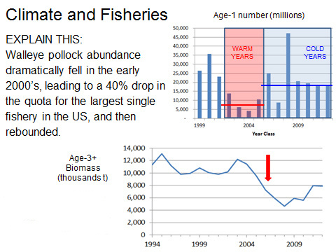 climate&fisheries.jpg