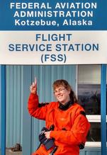 FAA_Janet_Clarke.jpg