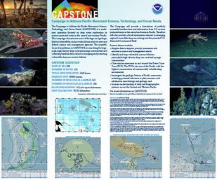 602x500-capstone-summary-notes-brochure_NOAA-PIRO.jpg