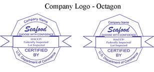 HACCP_octagon.jpg