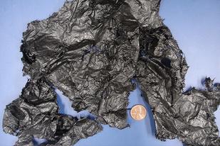 750x500-plastic-bag-from-lancetfish-stomach-NOAA-PIRO.jpg
