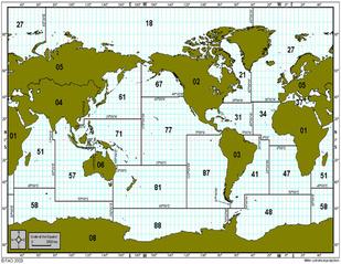 FAOcatcharea_map.jpg