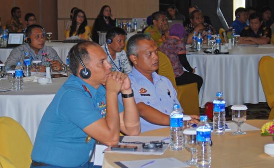 Indonesia-2016-classroom-session-OLE.jpg