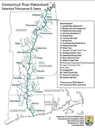 CT-River-dams_smaller.jpg