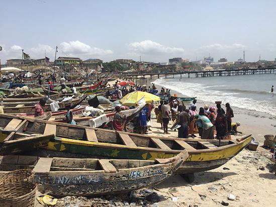 Ghana_native boats.jpg