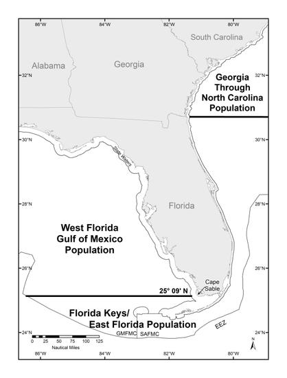 FB17-46_hogfish_closure_map.png