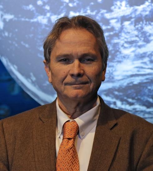Dr. Cisco Werner