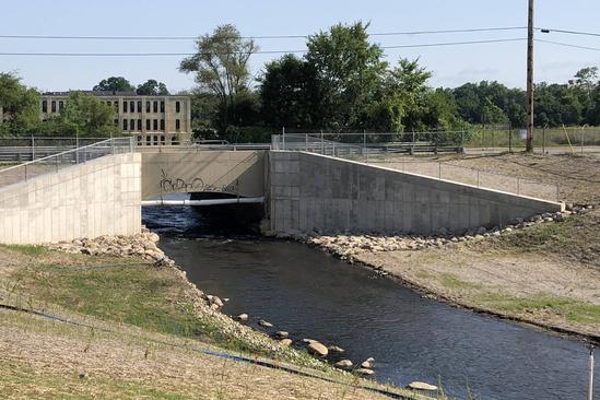 2019_GL Portage_Creek_restoration_700x467 credit_Lisa_Williams_USFWS.jpg