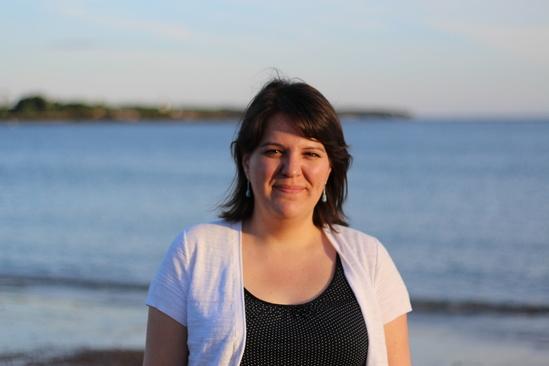 Melissa Hooper.JPG