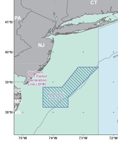 MAAA Map.jpg
