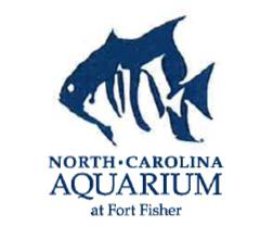 NC aquarium icon