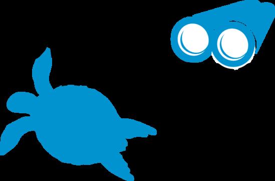 Share the Shore logo